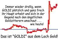 JB-GOLDI