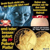 JB-GOLLUM-GLATZE-PP