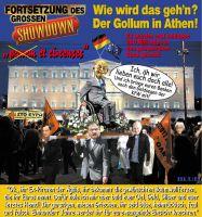 JB-GOLLUM-IN-ATHEN