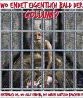 JB-GOLLUM-KNAST