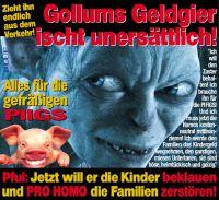 JB-GOLLUMS-GELDGIER