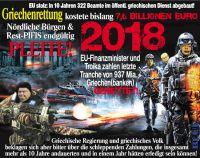 JB-GRIECHEN-2018