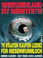 JB-GRIECHEN-WURMLOCH