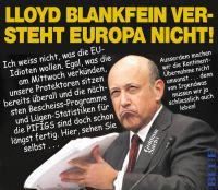 JB-GS-BLANKFEIN