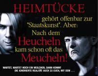 JB-HEIMTUECKE