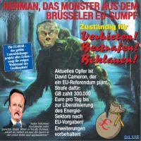 JB-HERMAN-AUS-DEM-SUMPF
