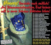JB-HINWEG-EUDSSR