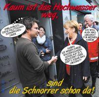 JB-HOCHWASSER-SCHNORRER