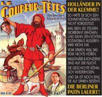 JB-HOLLAENDER-KLEMME