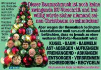 JB-KEIN-EU-BAUMSCHMUCK