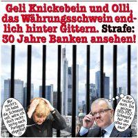 JB-KNICKEBEIN-SCHWEIN