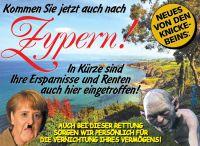 JB-KNICKEBEINS-ZYPERN