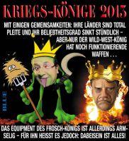 JB-KRIEGSKOENIGE-2013