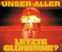 JB-LETZTE-GLUEHBIRNE