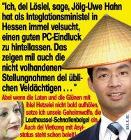 JB-LOESLEL-HAHN-VIETKONG