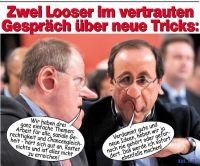 JB-LOOSER-UNTER-SICH