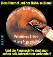 JB-MARS-MACHT-MOBIL