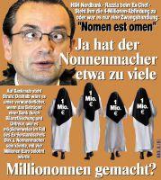 JB-MILLIONONNENMACHER