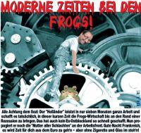 JB-MODERNE-FROGS-ZEITEN