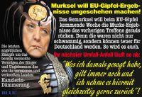 JB-MURKSEL-UMFALL