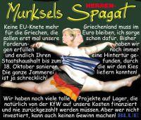 JB-MURKSELS-SPAGAT