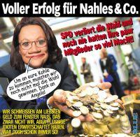 JB-NAHLES-ERFOLG