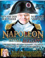 JB-NAPI-BEKLOPPT