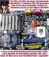 JB-NSA-BK-AMT