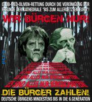 JB-NUR-BUERGEN