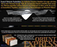 JB-ORIENT-EXPRESS