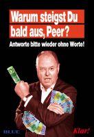 JB-PEER-AUSSTEIGER