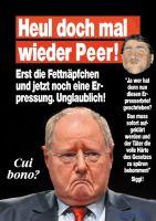 JB-PEER-HEULT
