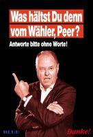 JB-PEER-STINKEFIGER