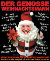 JB-PEER-WEIHNACHTSMANN