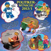 JB-POLITIKERWUENSCHE-1