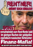 JB-RENTNER-WEHRT-EUCH