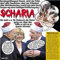 JB-SCHARIA-GAUCK