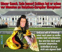 JB-SCHENKER-GAUCK