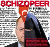 JB-SCHIZOPEER