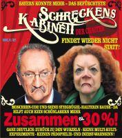 JB-SCHRECKENSK-BAYERN