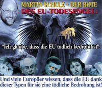 JB-SCHULZ-TODESBOTE