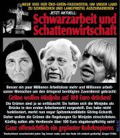JB-SCHWARZ-SCHATTEN