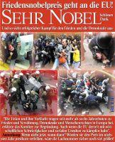 JB-SEHR-NOBEL
