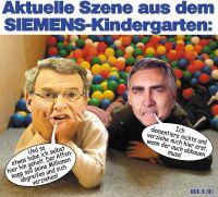 JB-SIEMENS-KINDERG
