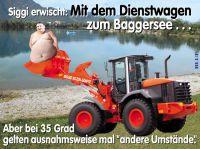 JB-SIGGI-BAGGERSEE