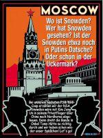 JB-SNOWDEN-FSB-KGB