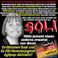 JB-SOLI-GEMURKSEL