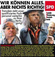 JB-SPD-EXPERTEN