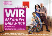 JB-SPD-ZAHLT-MIETE