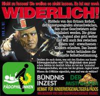 JB-STROEBELE-WIDERLICH
